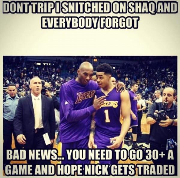 Kobe Solution