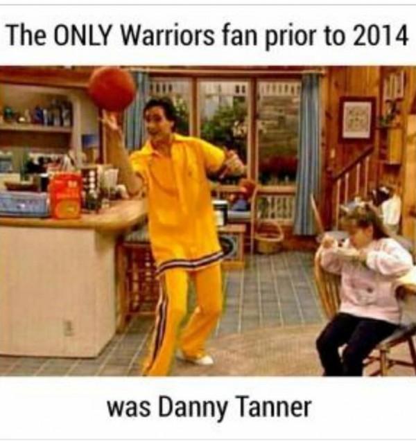Original fan