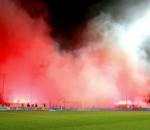 PAOK_Fans_Falres