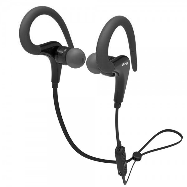 Airsspu Bluetooth headphones