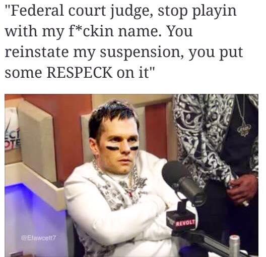 Brady Respeck