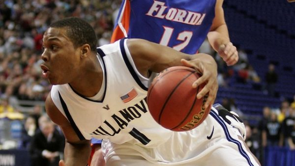Florida Gators v Villanova Wildcats