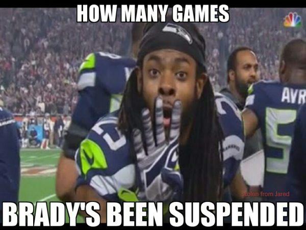 Suspension 4