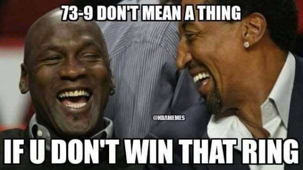 95-96 Bulls