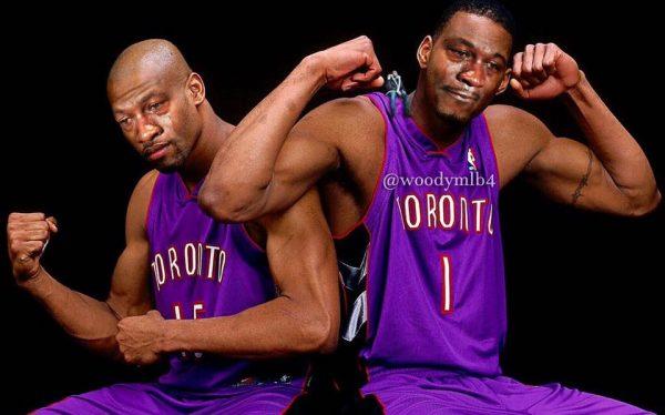 sale retailer 69e0a 70b49 16 Best Memes of LeBron James & the Cavs Beating the Raptors