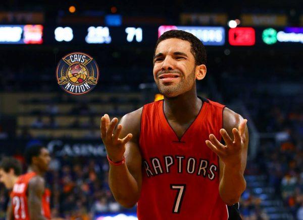 Drake Lowry Meme