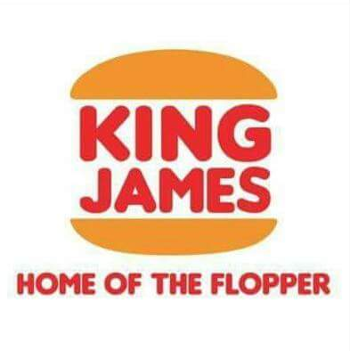 Home of the Flopper