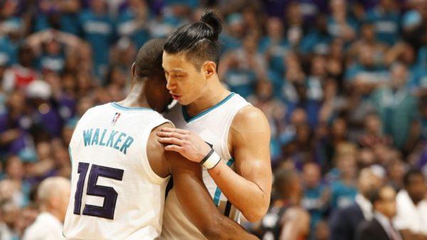 Lin Walker Hug