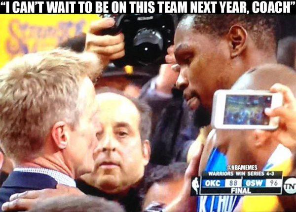 Next Year Coach