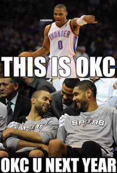 OKC U next year