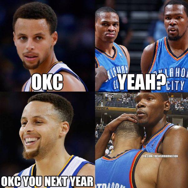 OKC you next year