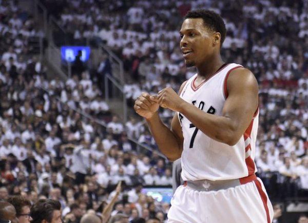 Raptors beat Heat