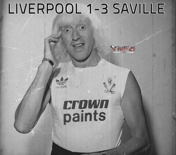 Saville 3