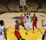 Stephen Curry, Portland Trail Blazers