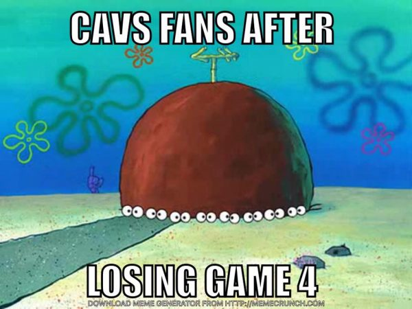 After game 4