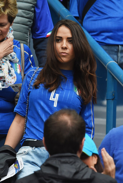 Francina Cormanni