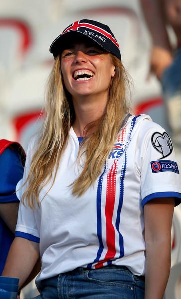 Iceland Fan 3