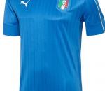 Italy Euro 2016 Jersey