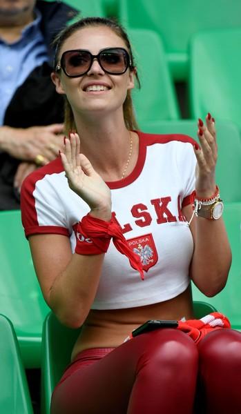Polska Fan