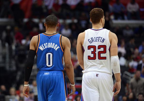 Blake, Westbrook