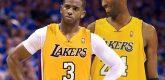 Chris Paul Lakers Photoshop