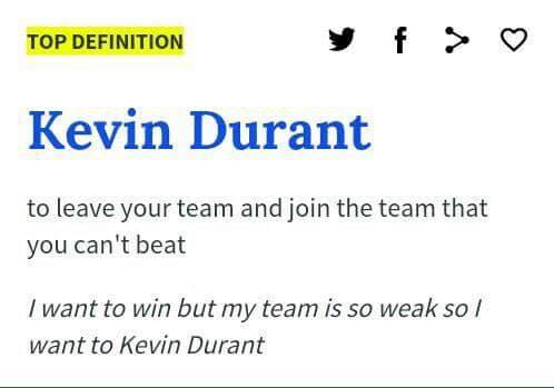 Definition of Durant
