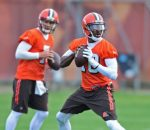 Griffin, McCown