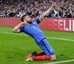Olivier Giroud Euro 2016