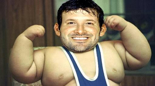 Romo Wrestling Champion