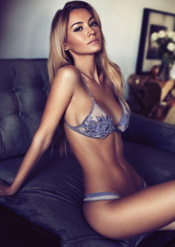 Bryana Holly 2