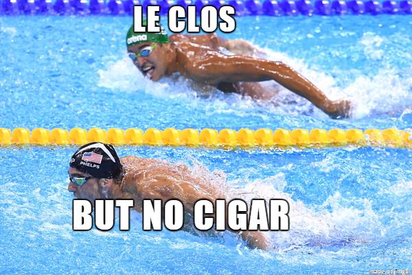 Le Clos Meme