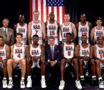 Original Dream Team