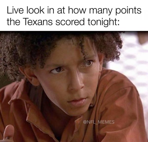 0-points