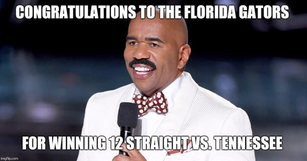 12th-straight-win-steve-harvey