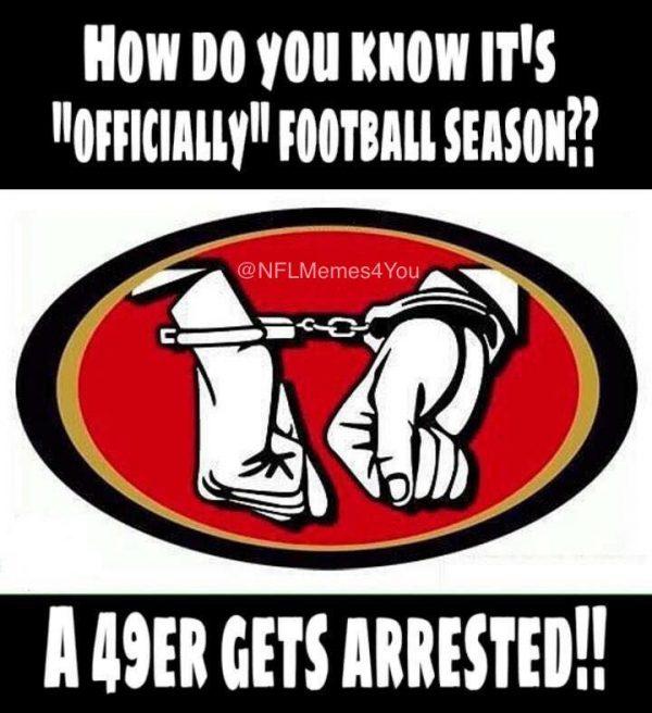 49ers-criminals