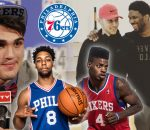 76ers-big-men