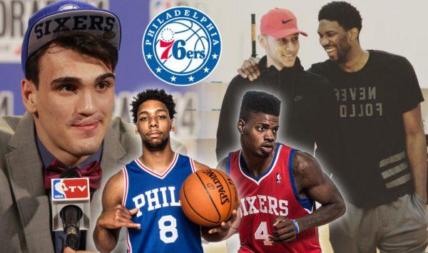 76ers-big-men