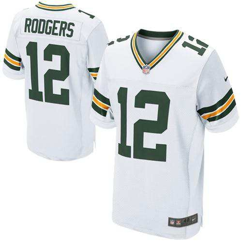 aaron-rodgers-packers-jersey