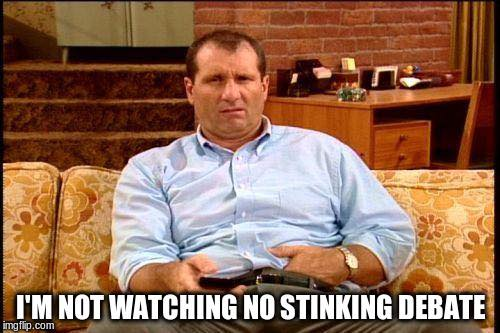 al-bundy-elections-meme