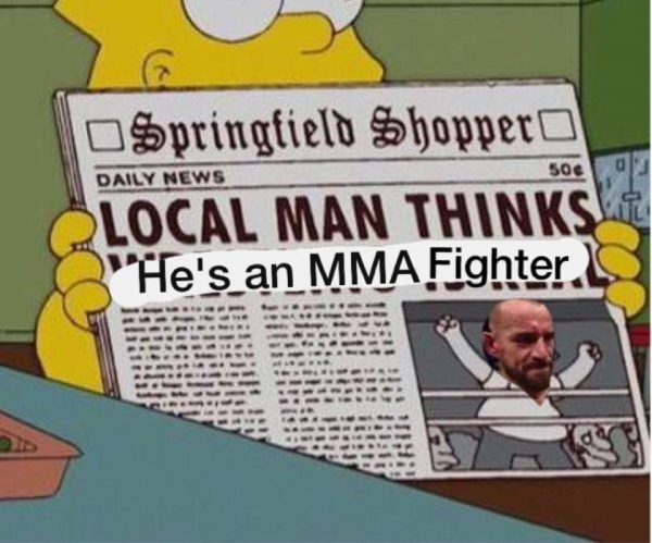 an-mma-fighter