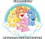 bears-carebears-meme