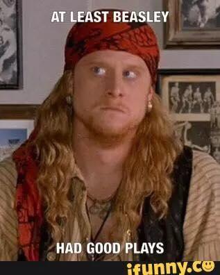 beasley-pirate