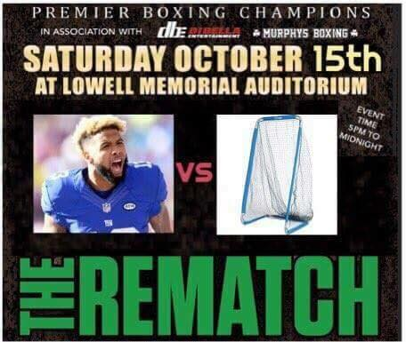 beckham-net-rematch