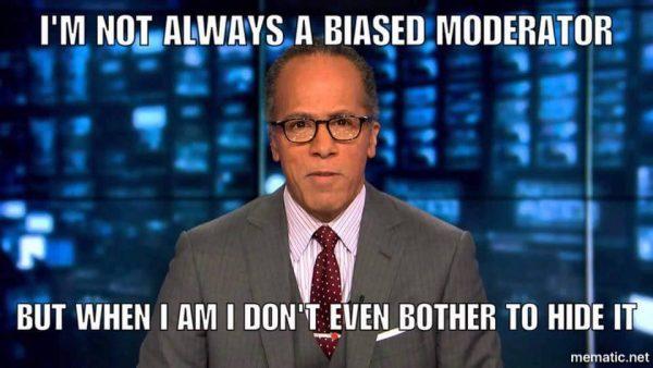 biased-moderator