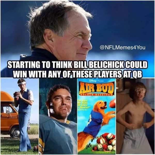 bill-can-do-it-with-anyone