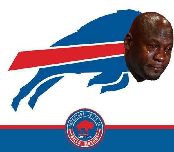 bills-crying-jordan