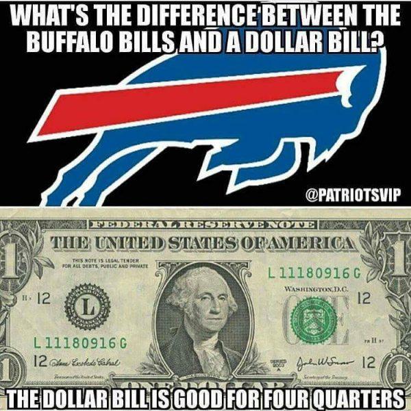 bills-dollar-bill
