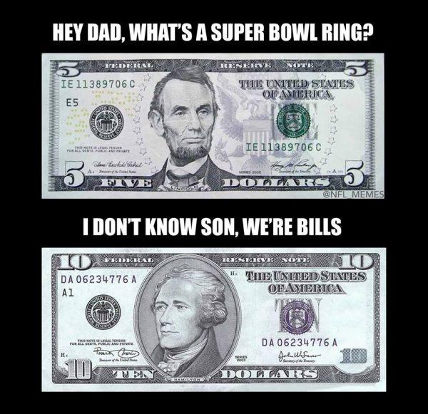bills-meme