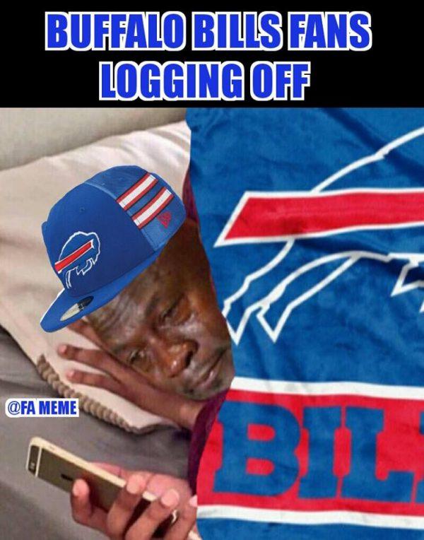 bills-fan-logging-off