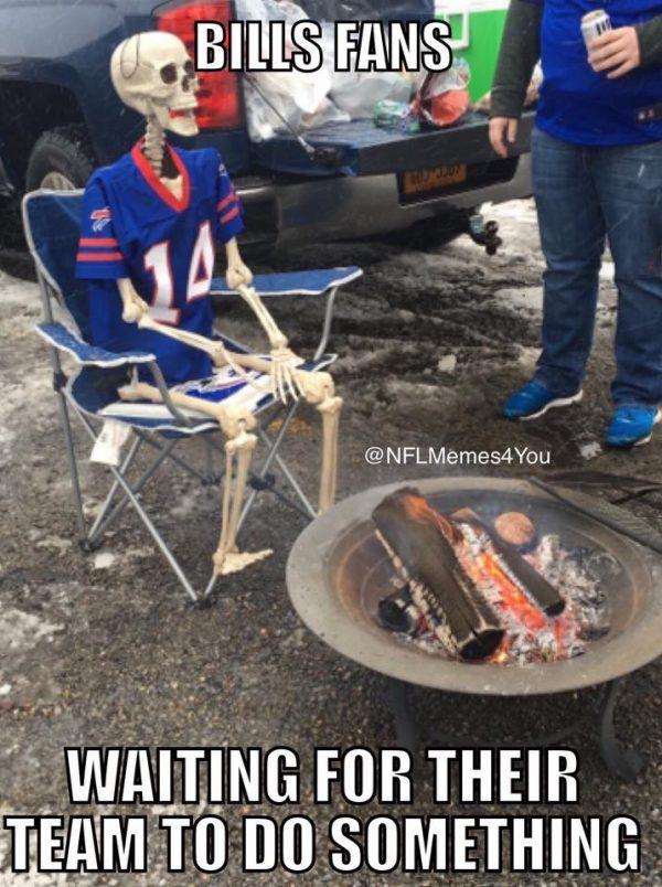 bills-fans-waiting